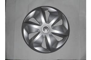 б/у Колпаки на диск Opel