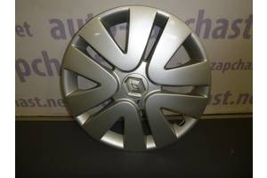 б/у Колпак на диск Renault Fluence