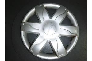 б/у Колпак на диск Renault Sandero