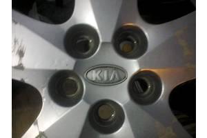 б/у Колпак на диск Kia Ceed