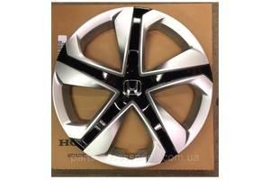Новые Колпаки Honda Civic