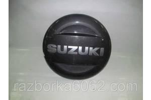 Колпак на диск Suzuki Grand Vitara