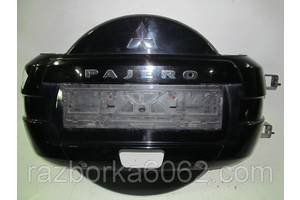 Колпак на диск Mitsubishi Pajero Wagon