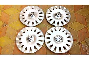 б/у Колпаки на диск Volkswagen