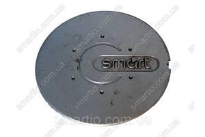 б/у Колпак на диск Smart Fortwo
