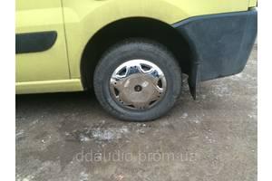 Колпаки Fiat Scudo