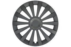 Нові Ковпаки на диск