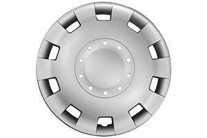 Новые Колпаки на диск