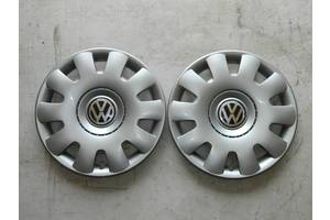 б/у Колпаки Volkswagen Golf