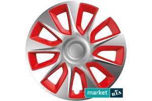 Колпак на диск Stratos