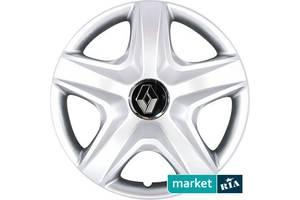 Колпак на диск Renault