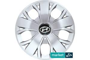 Колпак на диск Hyundai