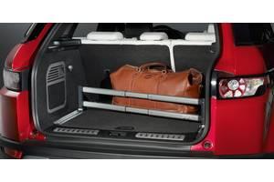Новые Кузова автомобиля Land Rover Range Rover Evoque