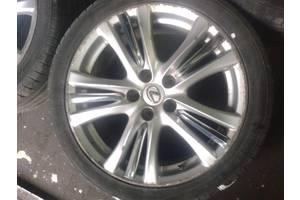 б/у Диски Lexus GS