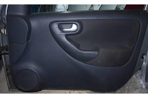 б/у Стеклоподъемник Opel Combo груз.