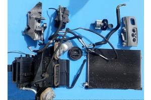 Комплекты кондиционера Renault Trafic
