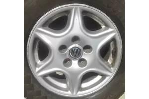 б/у Диск Volkswagen T4 (Transporter)