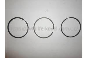Кольцо поршневое Fiat Fiorino