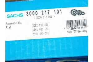 Комплект сцепления Autobianchi A 112