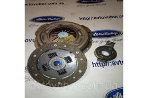 Новые Корзины сцепления Ford Fiesta