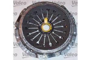 Комплект сцепления Renault Safrane