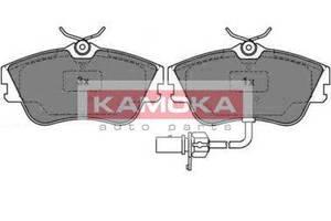 Гальмівні колодки комплекти Opel Vivaro