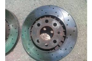 б/у Тормозной механизм Opel