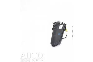б/у Подушка безопасности Audi A3