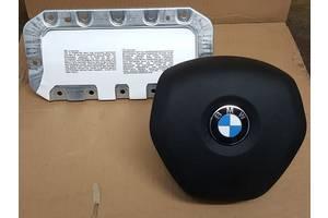 б/у Подушки безопасности BMW 2 Series