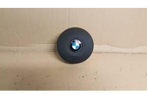 б/у Подушки безопасности BMW 3 Series