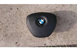 б/у Подушки безопасности BMW 6 Series (все)