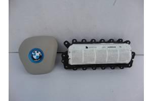 б/у Подушки безопасности BMW I3