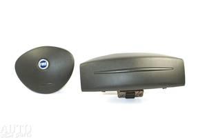 б/у Подушка безопасности Fiat Doblo