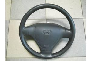 б/у Подушка безопасности Hyundai Getz