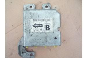 б/у Подушка безопасности Mazda 5