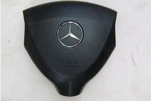 б/у Подушка безопасности Mercedes A-Class