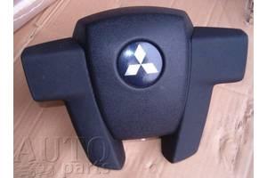 б/у Подушка безопасности Mitsubishi Galant