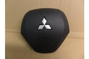 б/у Подушка безопасности Mitsubishi Space Star