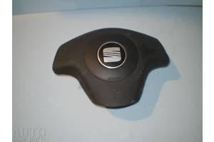 б/у Подушка безопасности Seat Ibiza