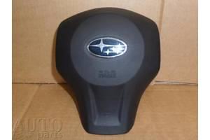 б/у Подушка безопасности Subaru Forester