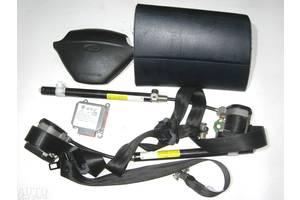 б/у Подушка безопасности Volkswagen Sharan