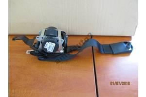 б/у Ремень безопасности BMW X5
