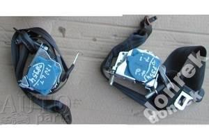б/у Ремень безопасности Hyundai i20