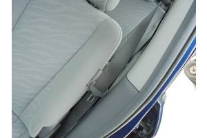 б/у Ремень безопасности Hyundai Tucson