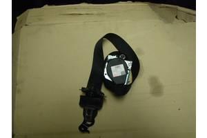 б/у Радиатор кондиционера Mercedes Vito груз.
