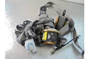 б/у Радиатор кондиционера Mitsubishi Grandis