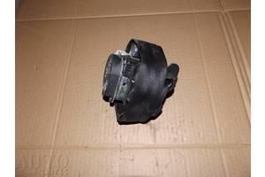 б/у Радиатор кондиционера Porsche Cayenne