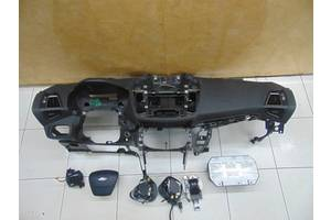 б/у Система безопасности комплект Ford C-Max