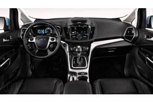 б/у Система безопасности комплект Ford Kuga