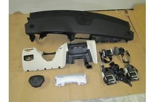 б/у Системы безопасности комплекты Mercedes CLS-Class